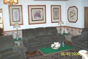 cv25-casa-zona-rio-4