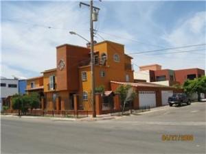 cv26-casa-playas
