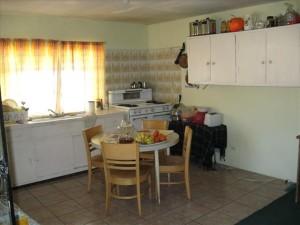 cv49-casa-venta-guaycura-77