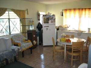 cv49-casa-venta-guaycura-80