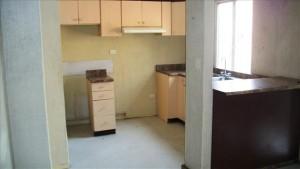 cv54-casa-real-san-francisco08