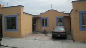cv54-casa-real-san-francisco22