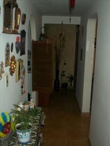 cv55-casa-venta-costa-hermosa-27