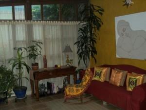 cv55-casa-venta-costa-hermosa-28