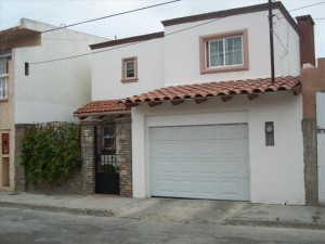 cv55-casa-venta-costa-hermosa-42
