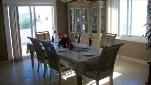 cv60-casa-venta-rosarito-baja-11