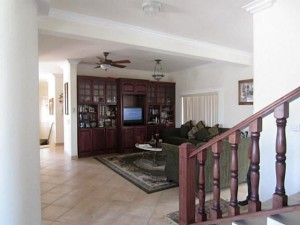 cv60-casa-venta-rosarito-interior