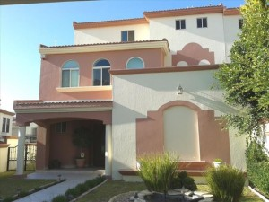 cv68-venta-casa-residencial-colinas-chapultepec-45