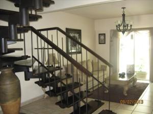 cv68-venta-casa-residencial-colinas-chapultepec-60