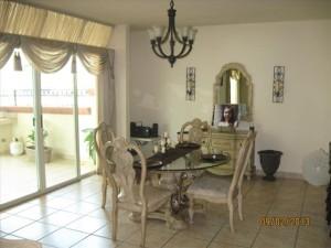 cv68-venta-casa-residencial-colinas-chapultepec-62