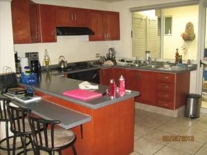 cv68-venta-casa-residencial-colinas-chapultepec-63