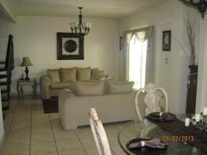 cv68-venta-casa-residencial-colinas-chapultepec-65