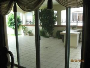 cv68-venta-casa-residencial-colinas-chapultepec-66