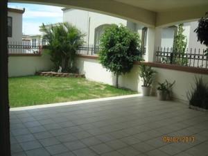 cv68-venta-casa-residencial-colinas-chapultepec-68