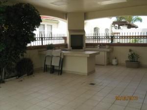 cv68-venta-casa-residencial-colinas-chapultepec-71
