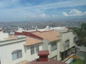 cv68-venta-casa-residencial-colinas-chapultepec-85