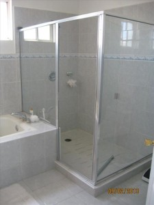 cv68-venta-casa-residencial-colinas-chapultepec-86