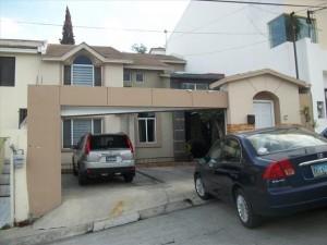 cv73-casa-tijuana-100_4929