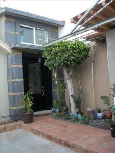 cv73-casa-tijuana-100_4934