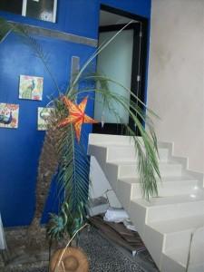 cv73-casa-tijuana-100_4937