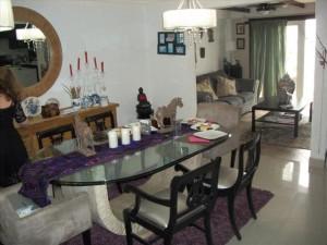 cv73-casa-tijuana-100_4943