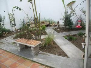 cv73-casa-tijuana-100_4947