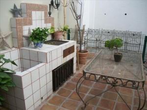 cv73-casa-tijuana-100_4948