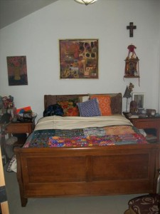 cv73-casa-tijuana-100_4951