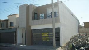 cv77-casa-venta-xicotencatl-402