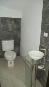 cv77-casa-venta-xicotencatl-412