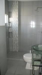 cv77-casa-venta-xicotencatl-421