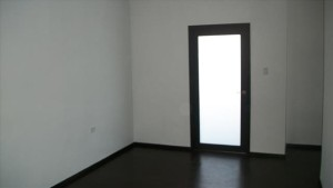 cv77-casa-venta-xicotencatl-422
