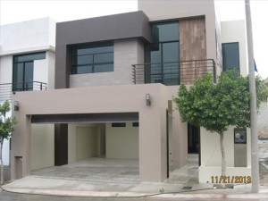cv78-casa-venta-hacienda-agua-caliente-295