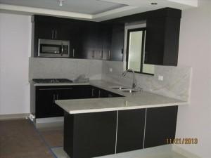 cv78-casa-venta-hacienda-agua-caliente-296