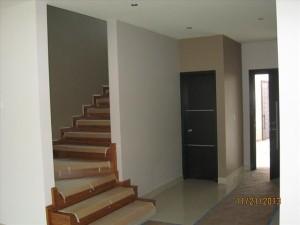 cv78-casa-venta-hacienda-agua-caliente-297
