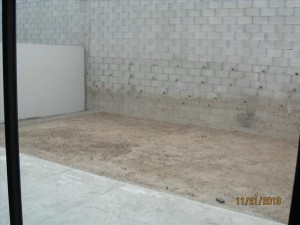 cv78-casa-venta-hacienda-agua-caliente-298