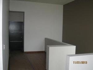 cv78-casa-venta-hacienda-agua-caliente-302