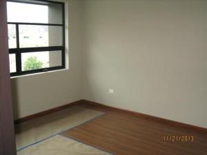 cv78-casa-venta-hacienda-agua-caliente-303