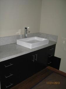 cv78-casa-venta-hacienda-agua-caliente-304