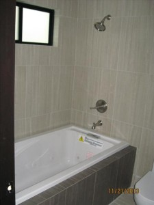 cv78-casa-venta-hacienda-agua-caliente-305