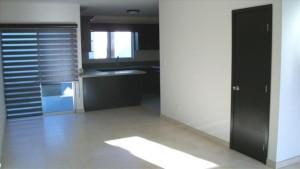 cv79-casas-venta-ermita-privada-48