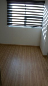cv79-casas-venta-ermita-privada-56