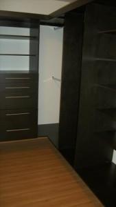 cv79-casas-venta-ermita-privada-58