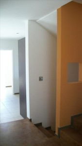 cv80-casa-venta-fracc-monterrey-tijuana-33