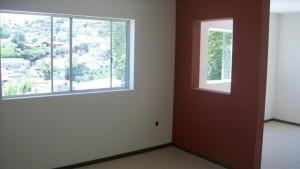 cv80-casa-venta-fracc-monterrey-tijuana-34