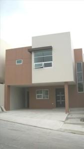 cv81-casa-venta-fracc-esperanza-49
