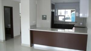 cv81-casa-venta-fracc-esperanza-55