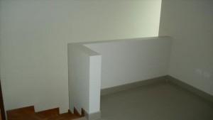 cv81-casa-venta-fracc-esperanza-63