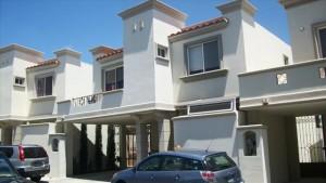 cv83-venta-colinas-san-angel-la-mesa-01
