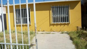 cv84-casa-venta-fracc-villa-floresta-63